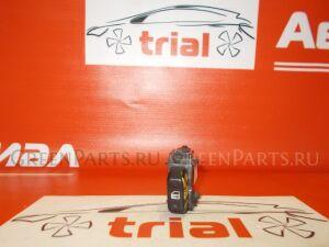 Кнопка на Toyota 4runner VZN185L 5VZ-FE