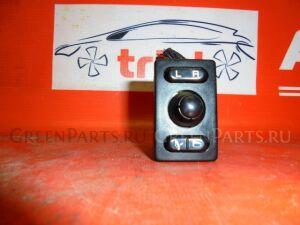 Блок управления зеркалами на Nissan Sunny FB14 GA15DE