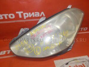 Фара на Toyota Caldina AZT246W 21-56