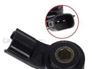 Датчик детонации на Lexus RX270 GGL16 2GR-FE
