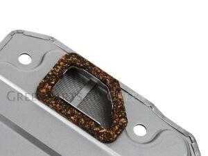 Фильтр АКПП на Toyota Mark II JZX90 1JZ-GE