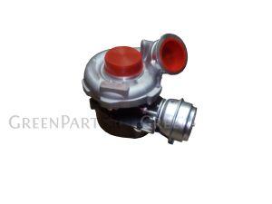 Турбина на Mercedes-benz Sprinter 901 OM611 DE 22 LA