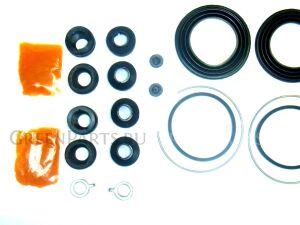 Ремкомплект суппорта на Toyota Corolla CE116 3C-E