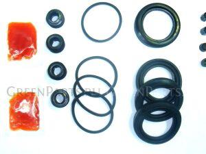 Ремкомплект суппорта на Nissan Serena CNC25 MR20DE