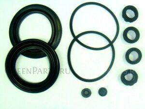 Ремкомплект суппорта на Nissan Sentra B14 GA16DE
