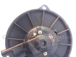 Мотор печки на Honda Odyssey RA8