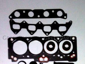 Ремкомплект двигателя на Toyota Sprinter AE91 5A-FE