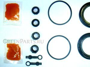Ремкомплект суппорта на Nissan Primera P10 GA16DE