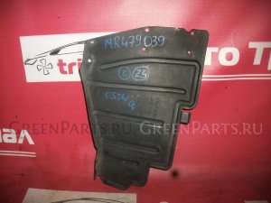 Защита двигателя на Mitsubishi Lancer Cedia CS5W 4G93