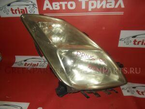 Фара на Toyota Prius NHW20 1NZ-FXE 4720, ксенон, корректор, сломано ухо