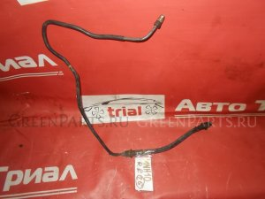 Трубка тормозная на Toyota Alphard MNH10W 1MZ-FE