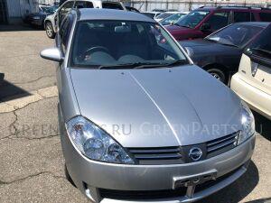 Бензонасос на Nissan Wingroad WHNY11 QG18DE