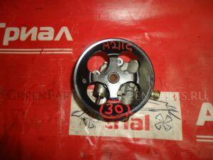 Гур на Daihatsu YRV M211G K3-VET