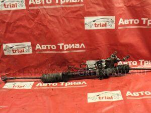 Рулевая рейка на Toyota Sprinter Marino AE101 4A-FE