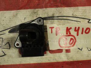 Датчик расхода воздуха на Toyota Bb NCP34 1NZ-FE