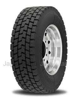 Всесезонные шины Double coin Rlb450 315/80 225 дюймов новые в Мытищах
