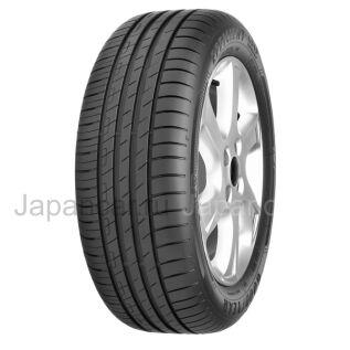 Летнии шины Goodyear Efficientgrip performance 205/55 15 дюймов новые в Мытищах