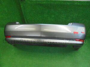 Бампер на Nissan Primera TP12 QR20DE
