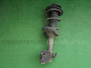 Стойка амортизатора на Subaru Legacy BR9 EJ253