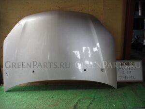 Капот на Suzuki ELIO RB21S M15A