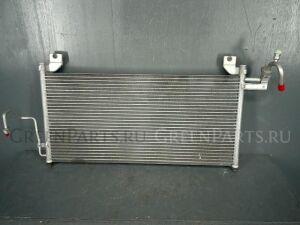 Радиатор кондиционера на Mazda Familia BJ5P ZL-DE