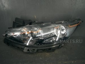 Фара на Mazda Biante CCEFW LF-VD P8161