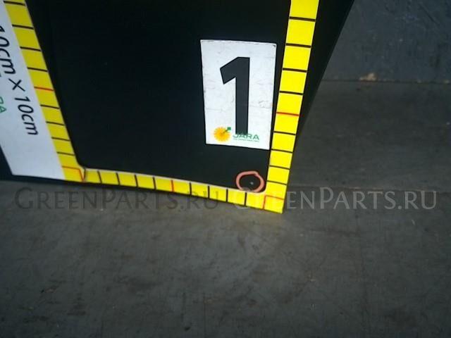 Дверь боковая на Suzuki Mr Wagon MF22S K6A