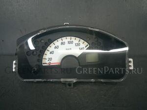 Спидометр на Nissan Otti H91W 3G83