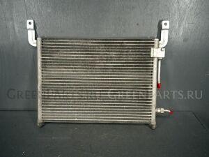 Радиатор кондиционера на Honda Acty HH6 E07Z
