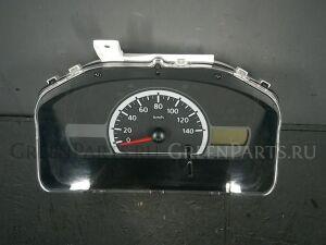 Спидометр на Nissan NV 100 Clipper U72V 3G83