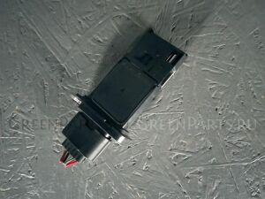 Датчик расхода воздуха на Nissan Teana TNJ31 QR25DE