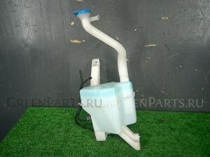 Бачок омывателя на Nissan Bluebird Sylphy NG11 HR15DE