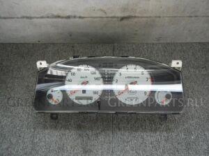 Спидометр на Nissan Avenir PW11 SR20DE