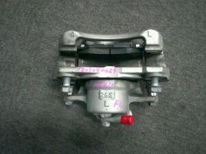 Суппорт на Toyota Sai AZK10 2AZ-FXE