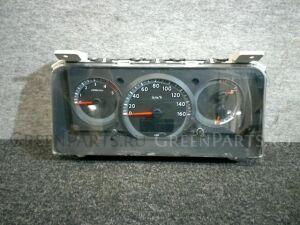 Спидометр на Nissan Atlas SZ4F24 ZD30DDTI