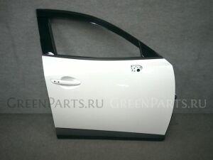 Дверь боковая на Mazda CX-3 DK8AW S8-DPTS