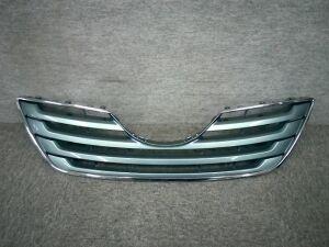 Решетка радиатора на Toyota Camry ACV45 2AZ-FE