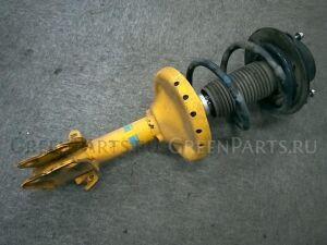 Стойка амортизатора на Subaru Legacy BM9 EJ255JBAME