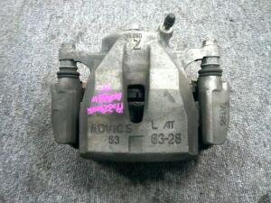 Суппорт на Toyota Vanguard ACA33W 2AZ-FE