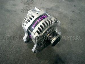 Генератор на Mazda Cx-5 KF2P SH-VPTS