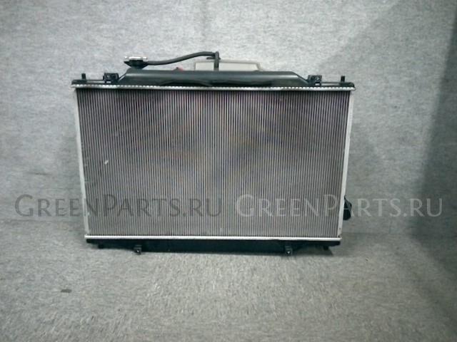 Радиатор двигателя на Mazda Cx-5 KE2AW SH-VPTS