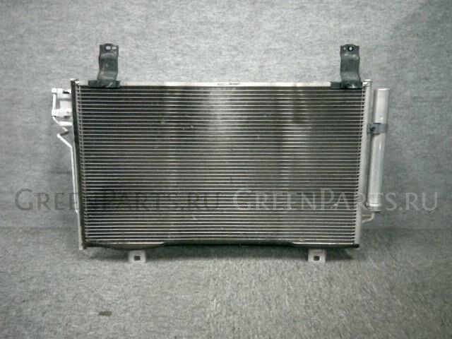 Радиатор кондиционера на Mazda Cx-5 KE2AW SH-VPTS