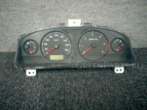 Спидометр на Nissan Caravan VWE25 ZD30DDTI