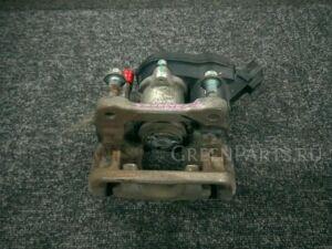 Суппорт на Mazda Atenza GJ2AW SH-VPTR