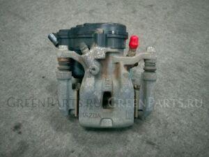 Суппорт на Mazda Cx-5 KF2P SH-VPTS