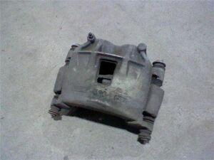 Суппорт на Toyota Dyna XZU308 N04CTJ