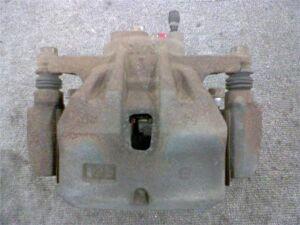 Суппорт на Toyota Vellfire ANH25W 2AZFE