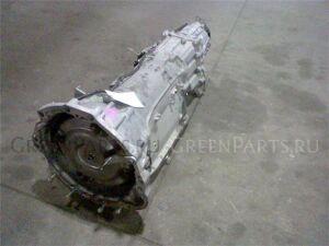 Кпп автоматическая на Nissan Fuga KNY51 VQ37VHR