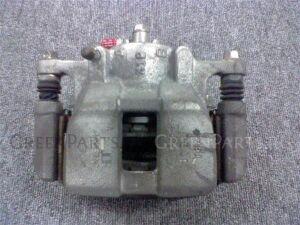 Суппорт на Honda Odyssey RC1 K24W