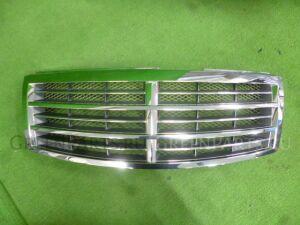 Решетка радиатора на Nissan Cedric MY34 VQ25DD